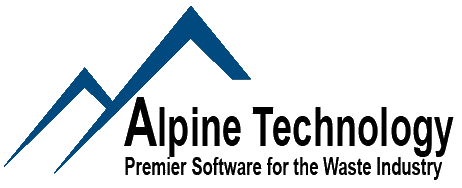 Alpine Technology