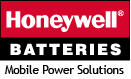 Honeywell Batteries